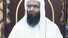 Prof.Obaid-ur-Rehman Mohsin